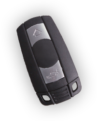 Galerie von replacement bmw - bmw key replacement cost | bmw